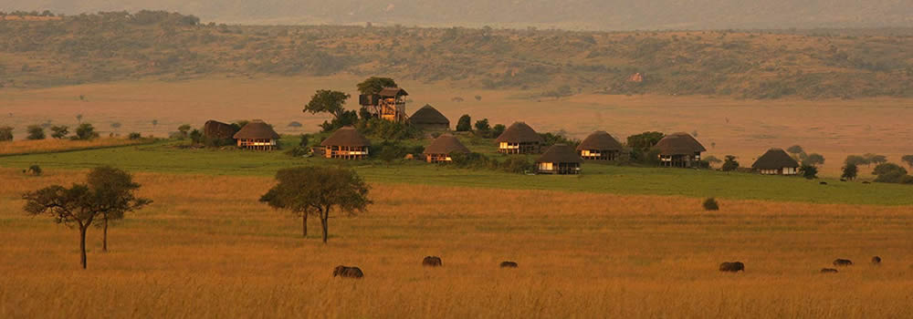 apoka-safari-lodge