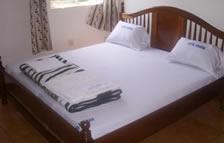 Asamar Hotel