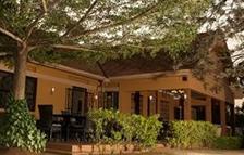 Humura Resort