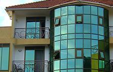 Minister's Village Hotel