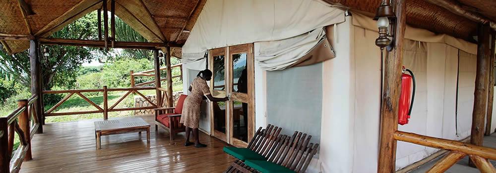 mweya-safari-lodge