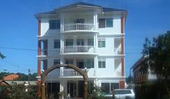 Marphie Hotel